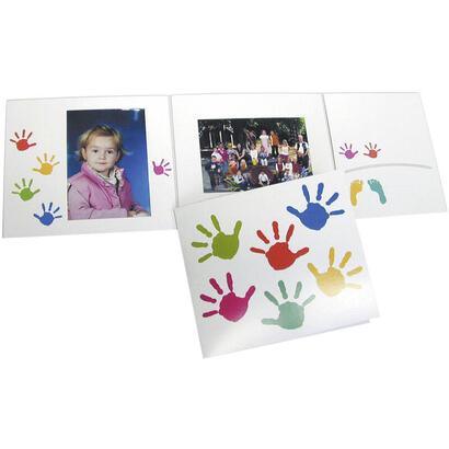25-carpetas-de-retrato-daiber-hands-13x18-para-ninos