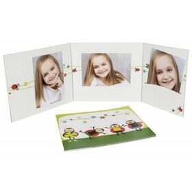 25-carpetas-de-retratos-infantiles-daiber-ladybug-13x18-13308