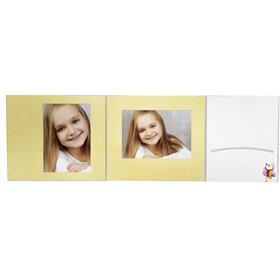 25-carpetas-de-retrato-daiber-leon-13x18-13346