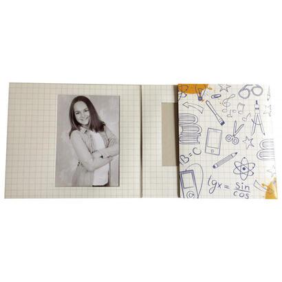 25-carpetas-de-retrato-daiber-school-13x18-infantiles-13329