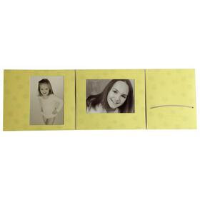 25-carpetas-de-retratos-infantiles-daiber-turtle-unicorn-13x18-13310