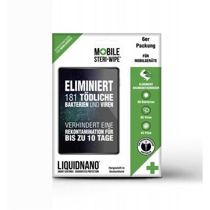 1x6-liquidnano-steri-wipe-para-dispositivos-moviles-panos-desinfect
