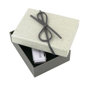 caja-de-almacenamiento-zep-usb-florence-7x9x3-blanca-bx1w