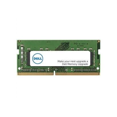 dell-memory-upgrade-16gb-2rx8-ddr4-sodimm-3200mhz
