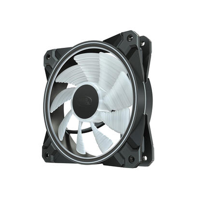 vent-120x120-deepcool-cf120-plus-argb-pack-3uds-3x-vent-120mm-argb-dp-f12-ar-cf120p-3p