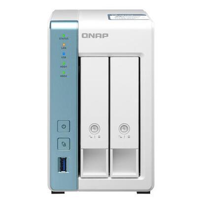 nas-qnap-ts-231p3-2g-2-bahias-35-25-2gb-ddr3-formato-torre
