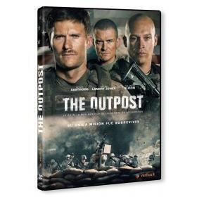 the-outpost-dvd