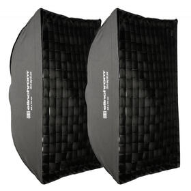 elinchrom-softbox-to-go-kit