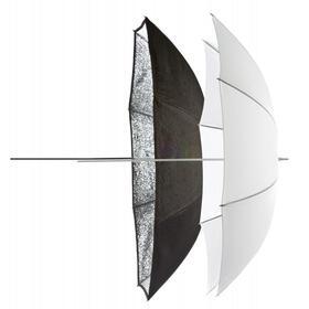 elinchrom-prolinca-paraguas-set-83-cm-plata-transparente
