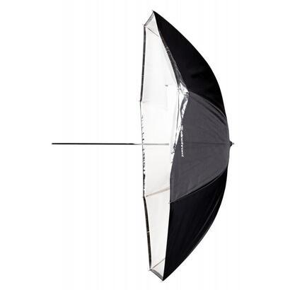 paraguas-elinchrom-poco-profundo-105cm-blanco-translucido
