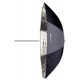 paraguas-elinchrom-shallow-plata-105cm