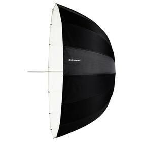 paraguas-elinchrom-125cm-blanco-profundo