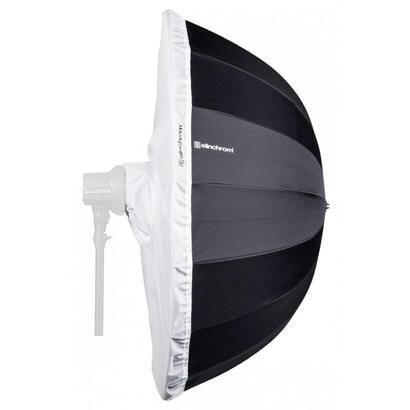 difusor-elinchrom-105cm