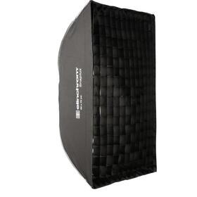 elinchrom-snaplux-rectabox-55-x-75cm