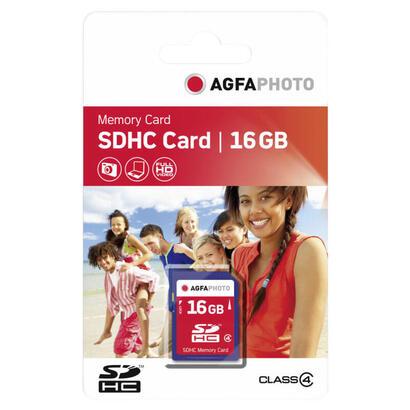 tarjeta-de-memoria-agfaphoto-sdhc-16gb
