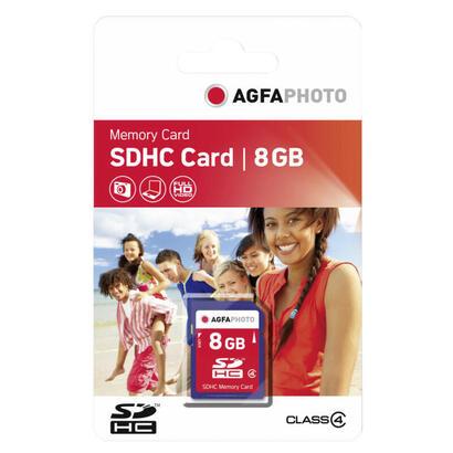 secure-digital-agfaphoto-sdhc-8gb