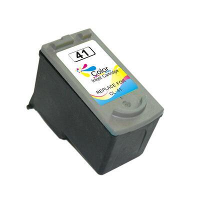 cartucho-de-tinta-remanufacturado-para-canon-cl41cl51cl38-tricolor-0617b0010618b0012146b001-muestra-nivel-de-tinta