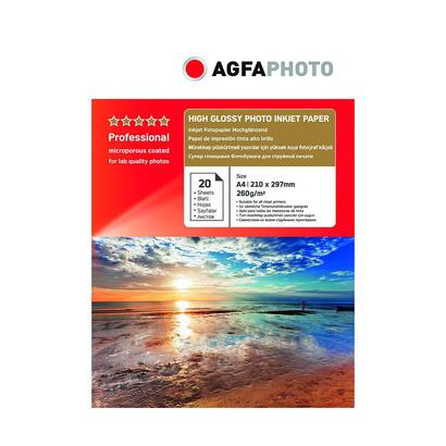 agfaphoto-profesional-papel-foto-high-gloss-260g-a4-20-hojas