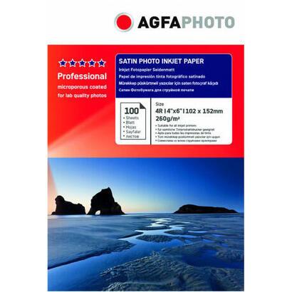 agfaphoto-profesional-papel-foto-260g-satin-10x15-100-hojas