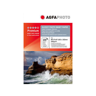 agfaphoto-premium-photo-glossy-papel-240g-10x15cm-100-hojas