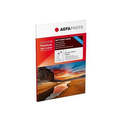 agfaphoto-premium-double-side-matt-coated-220g-a4-20-hojas