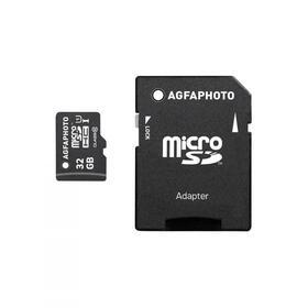 agfaphoto-microsdhc-uhs-i-32gb-high-speed-class-10-u1-adapter