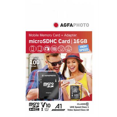 agfaphoto-microsdhc-uhs-i-16gb-high-speed-class-10-u1-adapter