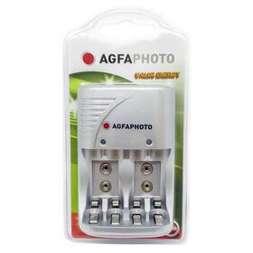 cargador-universal-agfaphoto-aa-aaa-9v-140-849959