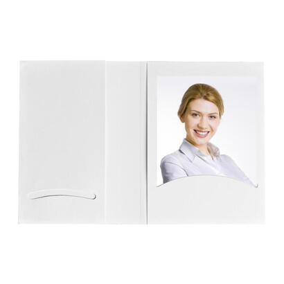 100-carpetas-de-retratos-daiber-w-ranura-para-cd-10x15-blanco