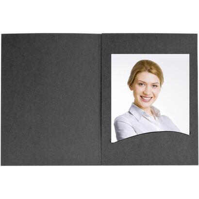 100-daiber-portafotos-profi-line-hasta-7x10cm-negro