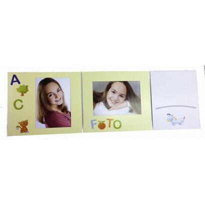 25-carpetas-de-retratos-infantiles-daiber-abc-13x18-13314
