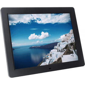 marco-de-fotos-digital-braun-digiframe-1593-4gb-digital-photo-frame-381-cm-15-1024-x-768-4-gb