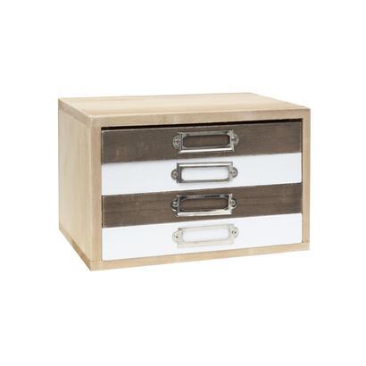 deknudt-caja-de-fotos-en-color-madera-natural-con-4-cajones