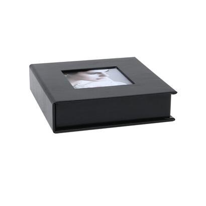 deknudt-caja-piel-negra-para-memoria-usb-1-imagen-de-8x8