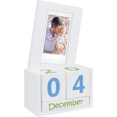 fujifilm-instax-cube-calendario-mini-70100136029