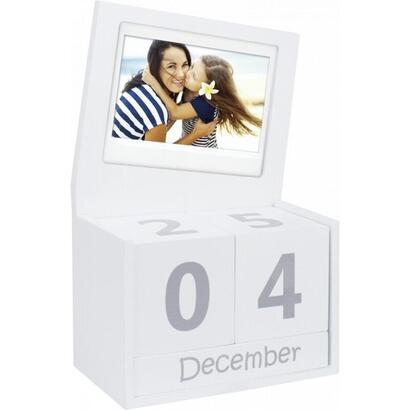 fujifilm-instax-cube-calendario