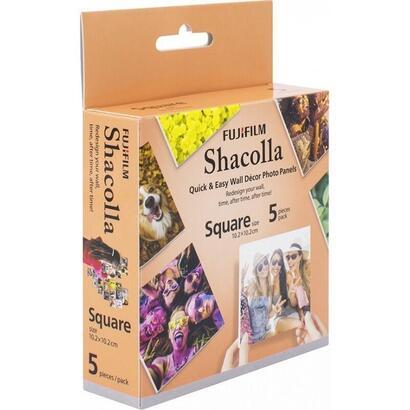 fujifilm-instax-square-shacolla-box-5-piezas-102x102-70100135752