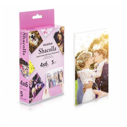 1x5-caja-fujifilm-shacolla-102x152-70100135753