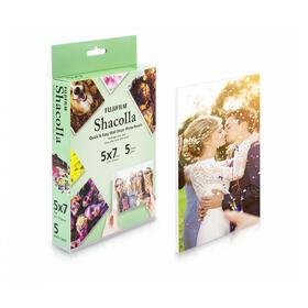 1x5-fujifilm-shacolla-box-127x178-70100135754