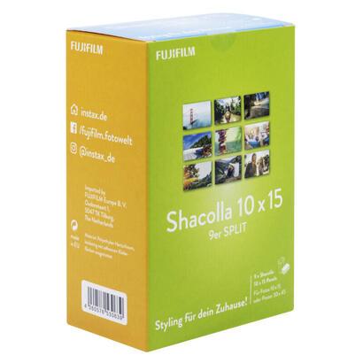 fujifilm-shacolla-9-split-para-fotografias-de-10x15-70100142336