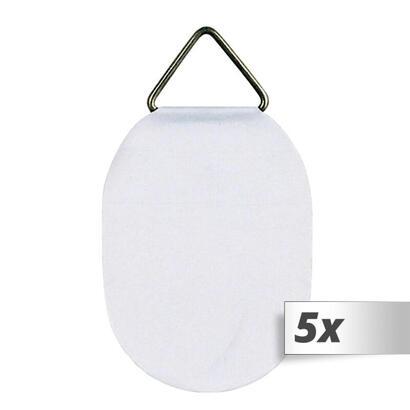 colgadores-para-cuadros-herma-5753-40-piezas-26x35