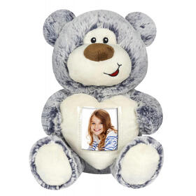 zep-peluche-photo-teddy-grey-35x45-dd98g