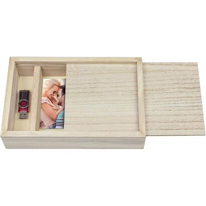 zep-box-usb-13x18-madera-para-fotos-y-stick-cx7557