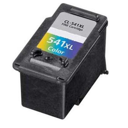 tinta-compatible-para-canon-cl541xl-5226b0055227b005-tricolor
