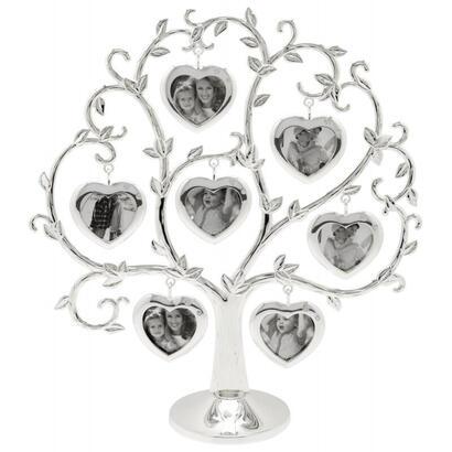 corazon-de-arbol-genealogico-de-zilverstad-para-fotos-2x7-plateado-8131261