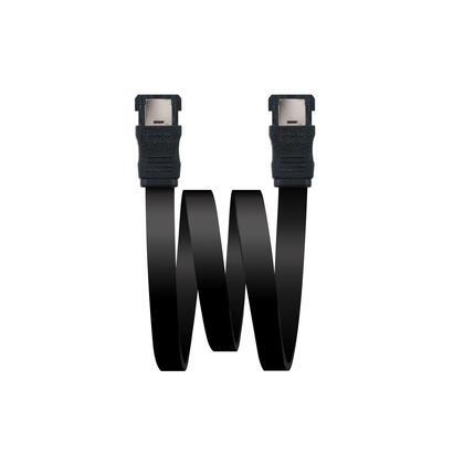 nanocable-cable-datos-esata-externo-negro-10m