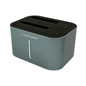 lc-power-lc-dock-u3-iv-hdd-dockingstation-sata-usb-30