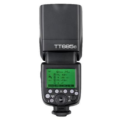 godox-tt685f-unidad-de-flash-para-fujifilm