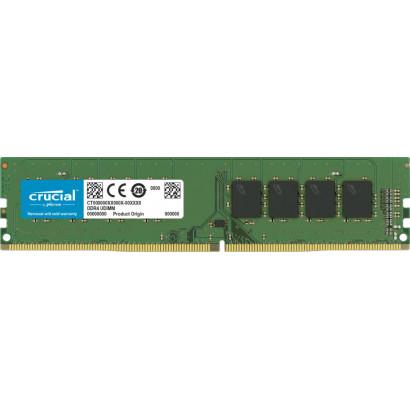 memoria-crucial-ddr4-8gb-2666-mts-dimm-288pin