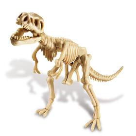 excavacion-de-dinosaurios-4m-t-rex-kidzlabs-retail
